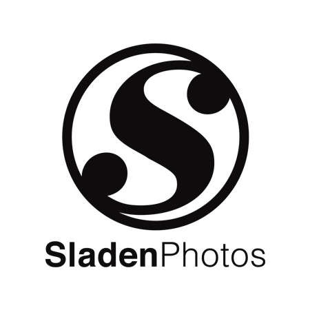 Sladen Photos
